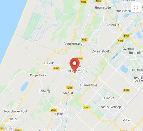 Sneltest, Coronatest of pcr-test aanmelden in Elsbroek bij coronatest-hillegom.com